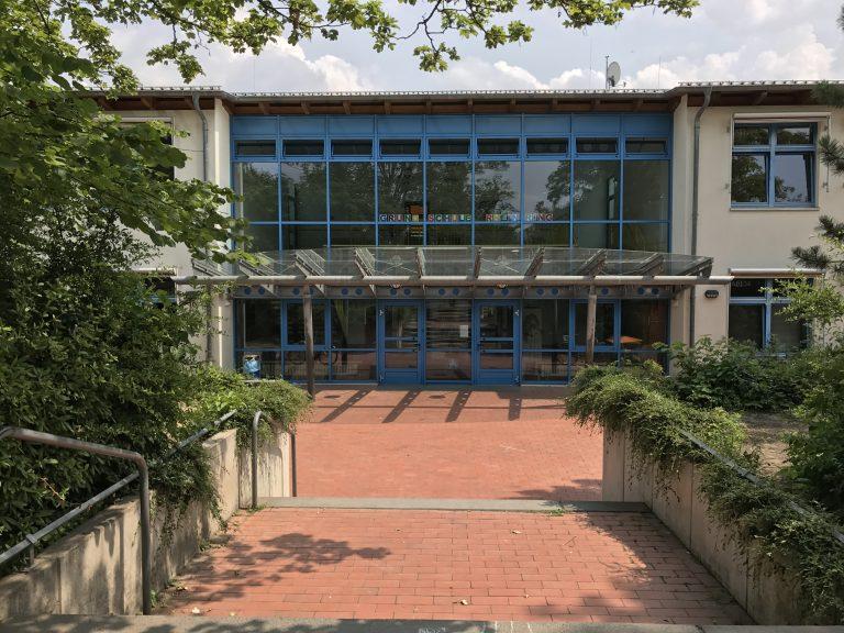 B6 Grundschule am Rheinring 1