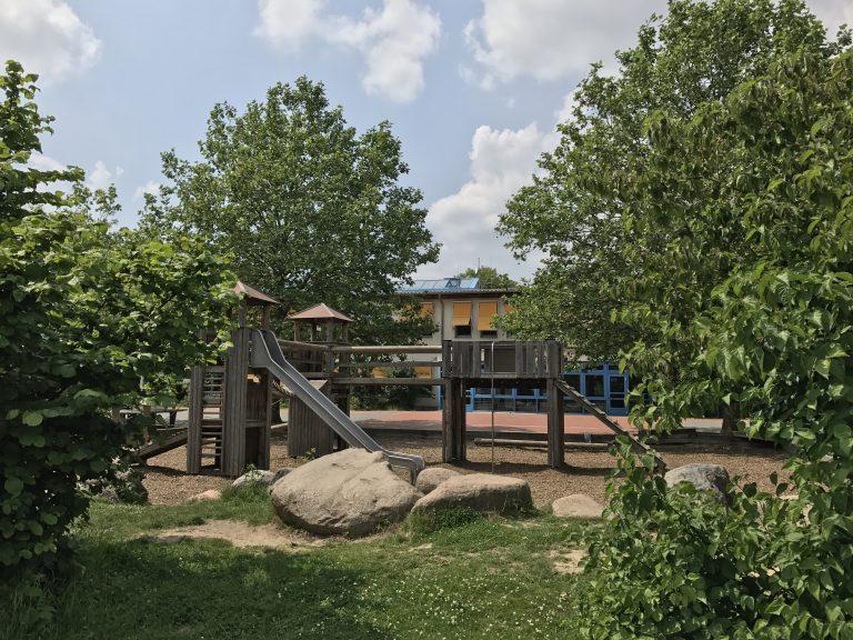 B7 Grundschule am Rheinring 2
